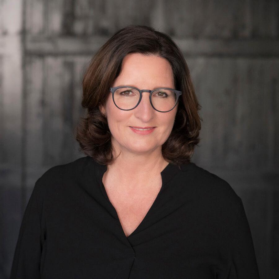 Miranda Nouwen